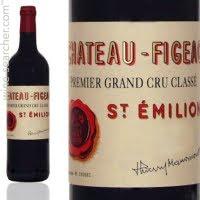 chateau-figeac-saint-emilion-grand-cru-france-10106811t