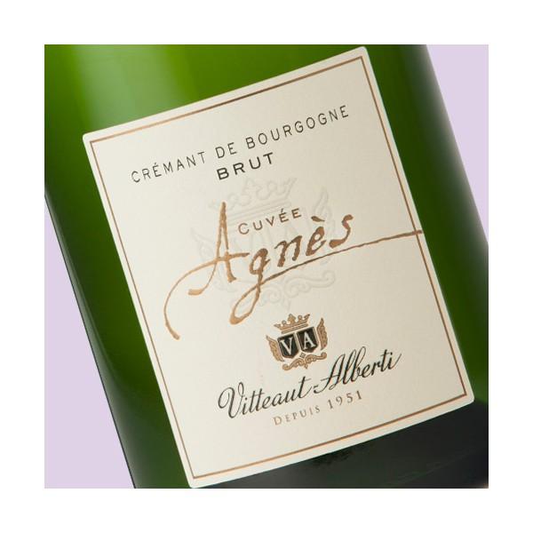 vin-cremant-de-bourgogne-cuvee-agnes-vitteaut-alberti