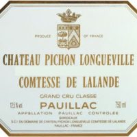 chateau-pichon-longueville-comtesse-de-lalande-pauillac-france-10206231