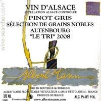 albert-mann-pinot-gris-altenbourg-le-tri-selection-de-grains-nobles-alsace-france-10225800t