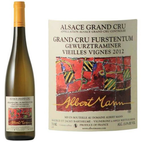 domaine-albert-mann-gewurztraminer-grand-cru-furstentum-1109747-s274