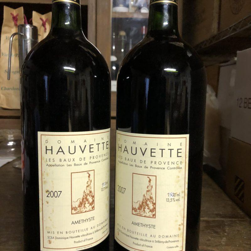 Hauvette_2007_Magnum