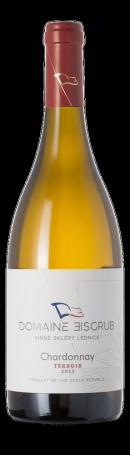 2015-chardonnay-terroir EISGRUB