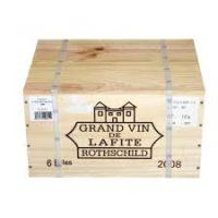 Lafite box6