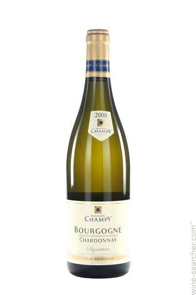 champy-bourgogne-chardonnay-signature