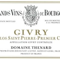 label_givry_saint_pierre