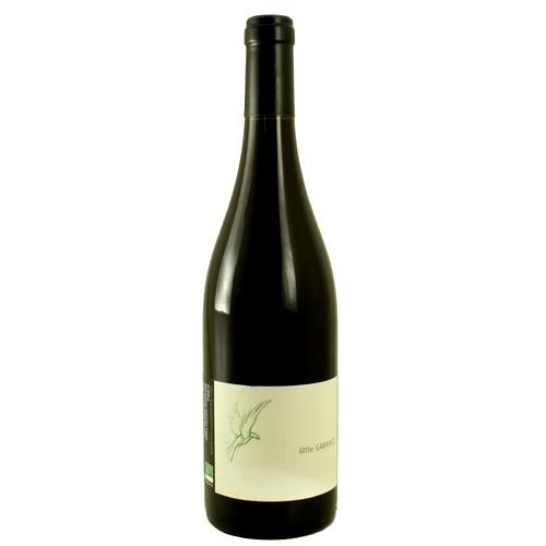 Nejprodávanější vína