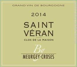 meurgey-croses-saint-veran-clos-de-la-maison-maconnais-france-10908197
