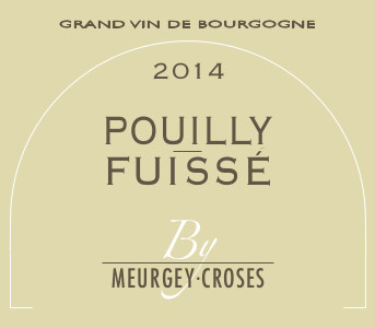 pouilly_fuisse_PM