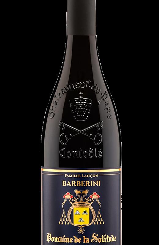 0002_Barberini-rouge