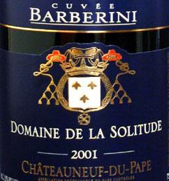 millesime-chateauneuf-du-pape-barberini-blanc