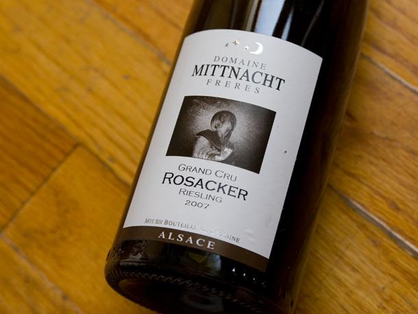 Rosacker-mittnacht-riesling
