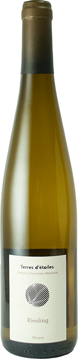 Terre-Etoile-Riesling-Domaine-Christophe-Mittnacht