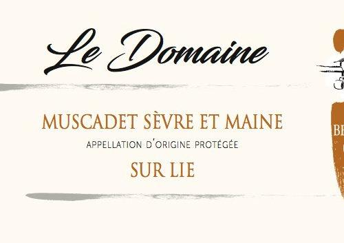 LS-Bedouet-Muscadet-SM-sur-Lie-Le-Domaine-White