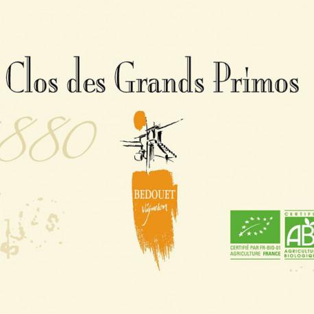 loire-valley-bedouet-vigneron-muscadet-clos-des-grands-primos