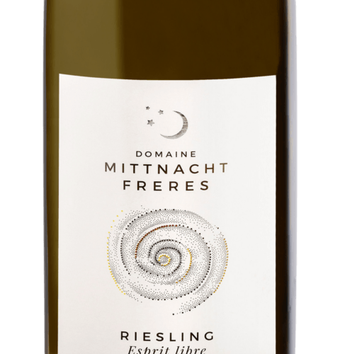Terre-Etoile-Esprit-Riesling-Domaine-Christophe-Mittnacht